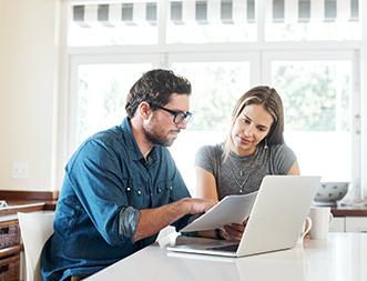 Homeowners Review Thumbnail