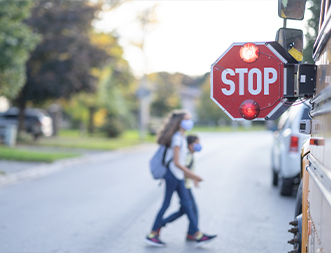 back to school safety_Thumbnail