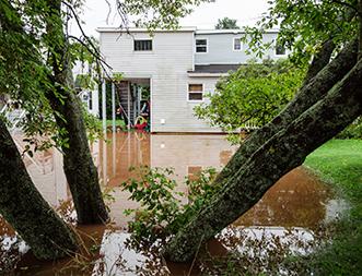flood awareness blog_Thumbnail