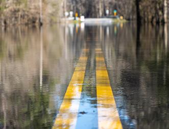 hurricane season_ Thumbnail