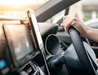 Car insurance_thumb