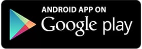 Download GFB Mobile App for Android