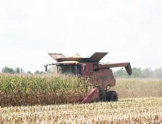 farm insurance_ Thumbnail