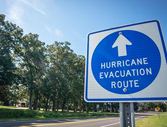 hurricane_Thumbnail