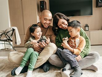 life insurance_Thumbnail