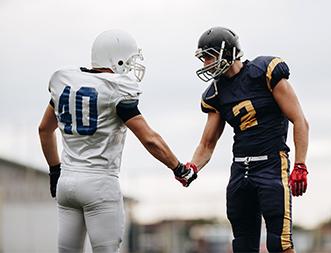 Sportsmanship_thumbnail