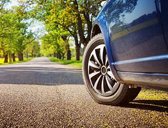 Tire Safety Thumbnail