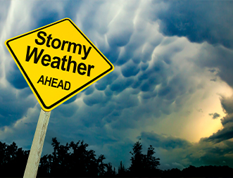 Stormy Weather Ahead_thumb